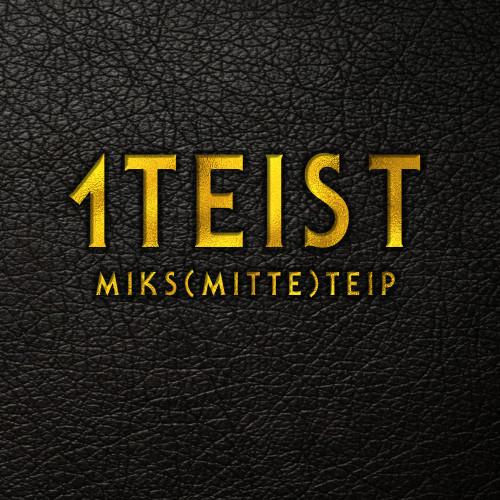 1teist_miksmitteteip