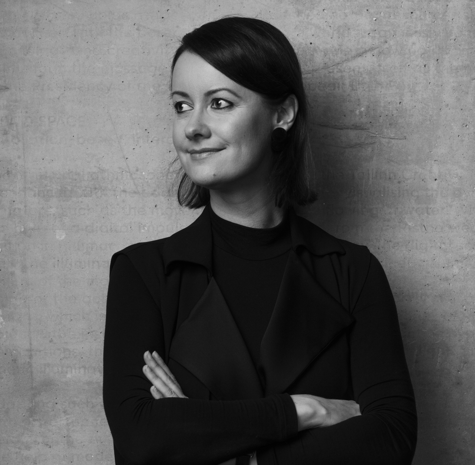 Helen Sildna. Foto: Kertin Vasser