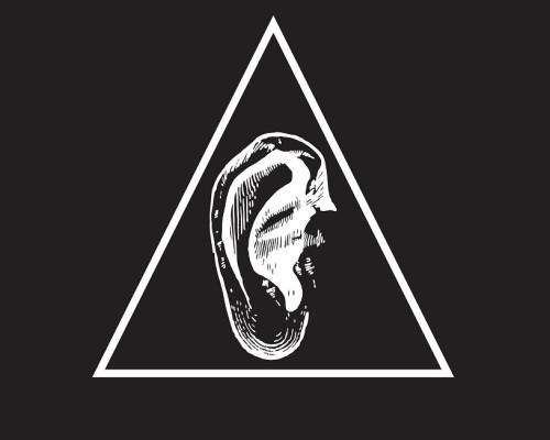 uudis_muusikakriitika vestlusõhtu