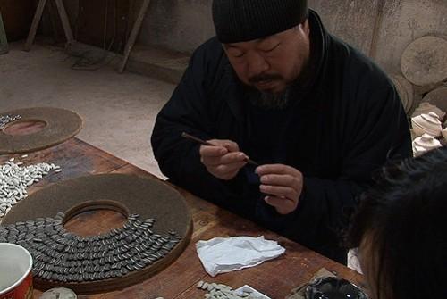 Ai Weiwei 2