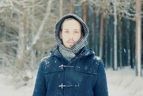 Aleksander Kelpman_väike