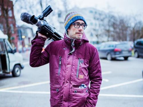 Aleksandr Heifets. Foto: Sandra Lepik