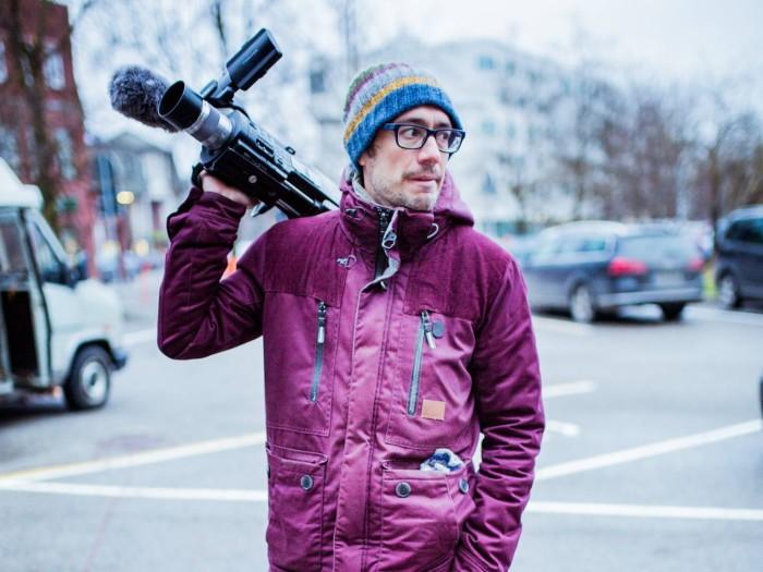 Aleksandr Heifets. Foto: Ruudu Rahumaru