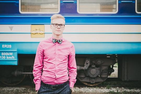 Foto: Patrik Tamm
