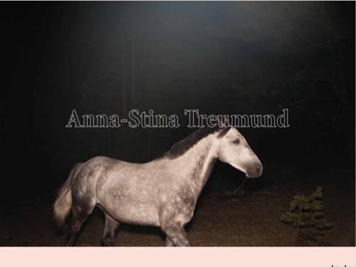 AnnaStinaTreumund_kataloog