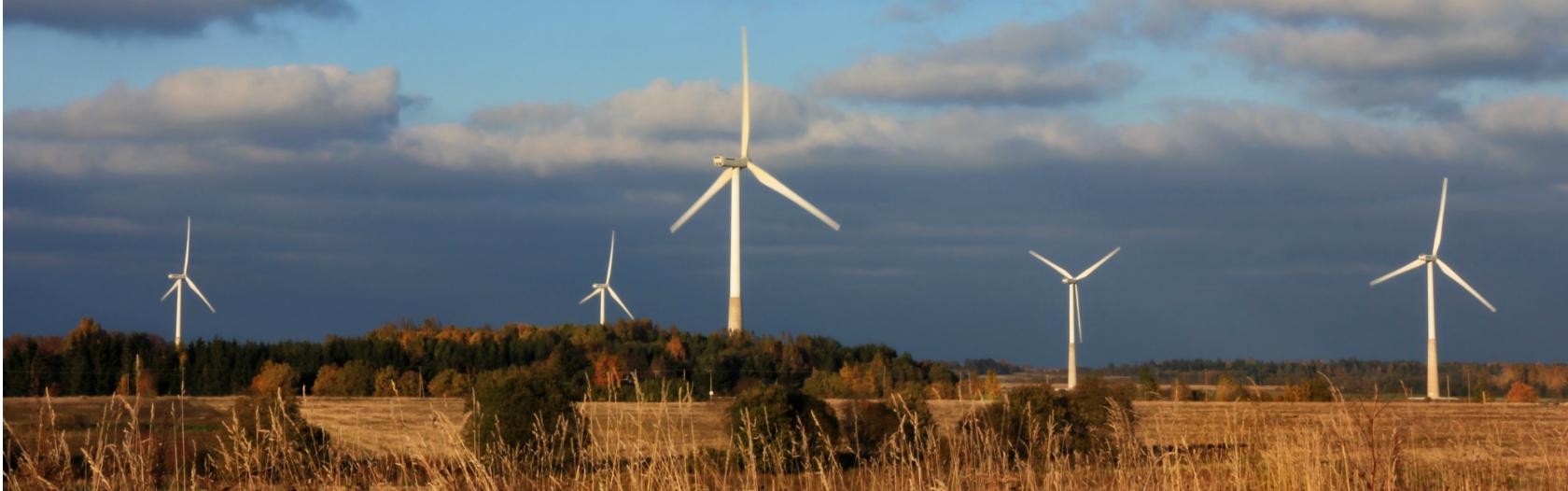 Aseriaru tuulepark Aseri vallas_Foto Aleksander Kaasik (CC BY-SA 4_highlight