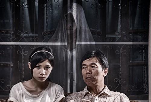 """2012. aastal esilinastus """"Chanthaly"""", esimene algusest lõpuni Laoses arendatud ja toodetud õudusfilm ning ühtlasi ka esimene nairežissööri lavastatud mängufilm."""