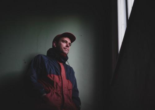 DJ-ankeet_RomaPi_Foto_JanisKokk2