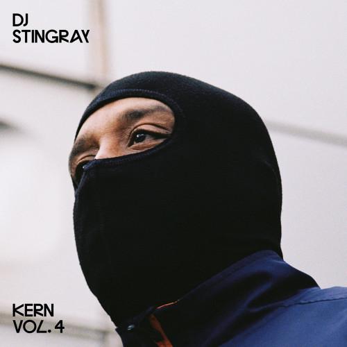 DJStingray_KernVol4