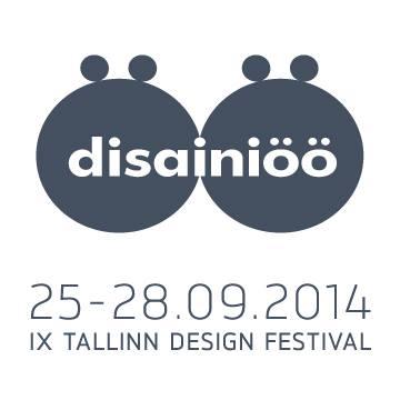 Disaini88_logo