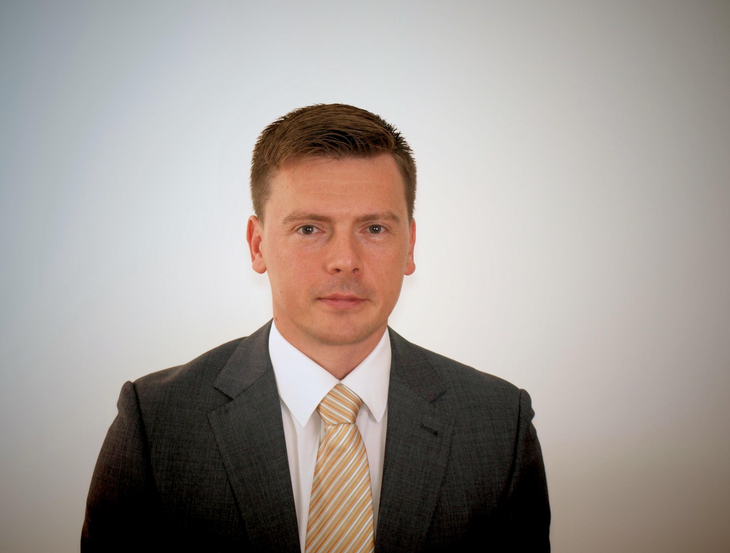 Dmitri Jegorov. Foto erakogu