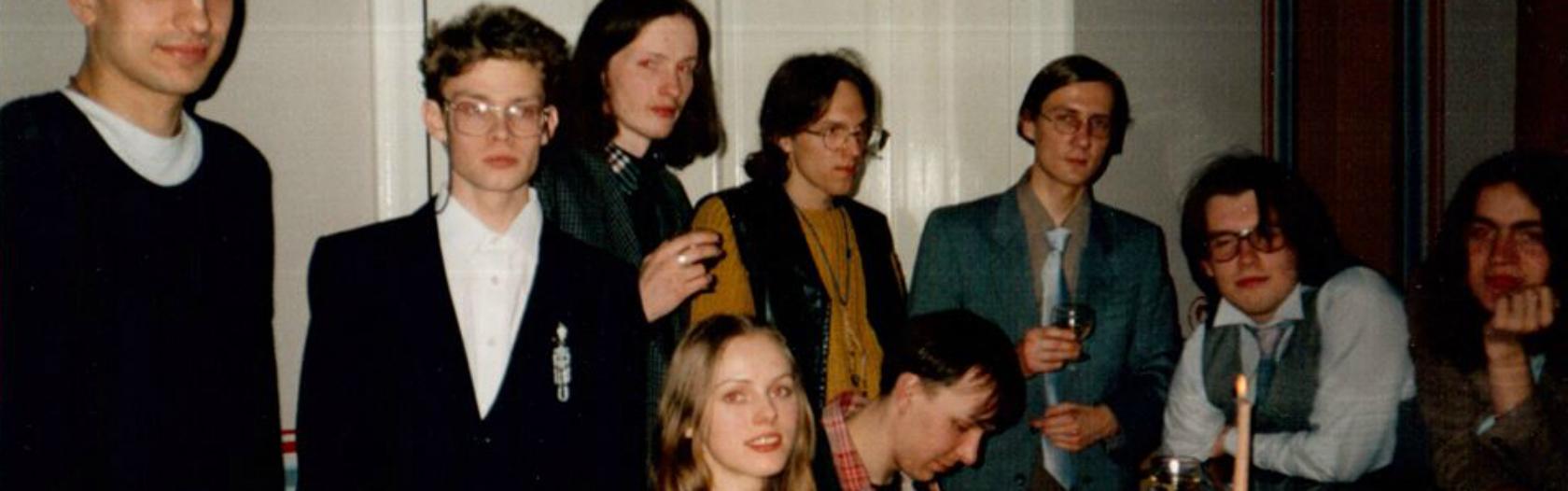 Erakkond1997_foto_BerkVaheri-erakogu_highlight