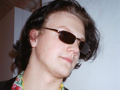 Erik Juhandi