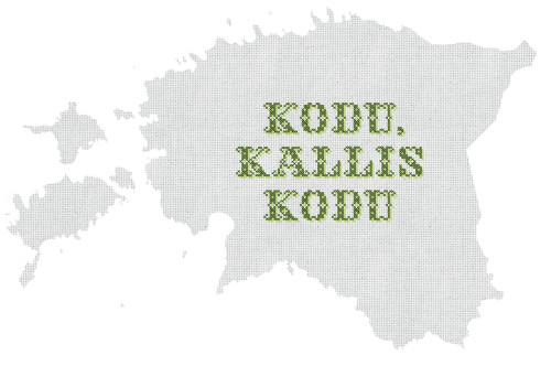 Etniliste ahelate kammitsais eesti maailmakodanik_Illustratsioon_Vahram Muradyan_thumbnail2