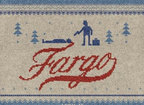 Fargo_plakat