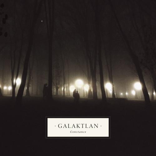 Galaktlan_Constance