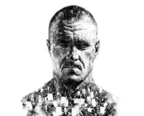 Hardo Pajula. Illustratsioon: Andrei Kedrin