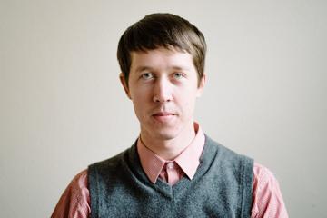 Henri Kõiv. Foto Patrik Tamm