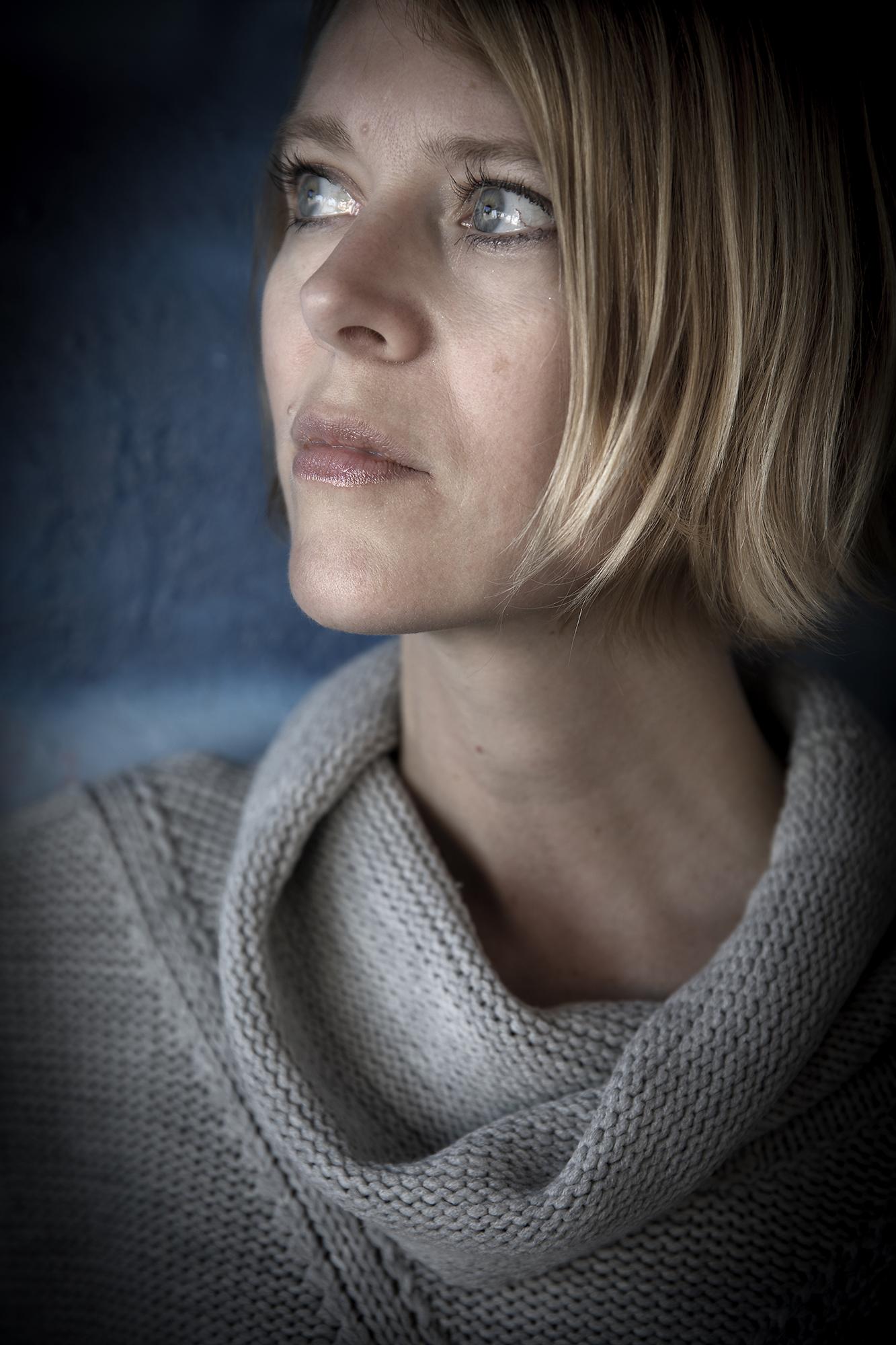 Foto: Helen Næsfeldt