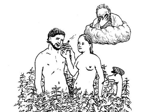 Illustratsioon: Toom Tragel