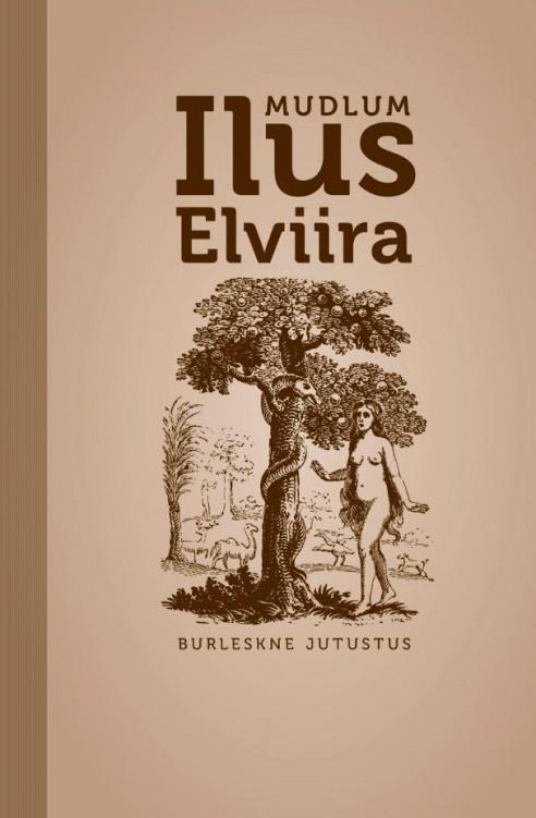 "Mudlum ""Ilus Elviira"""