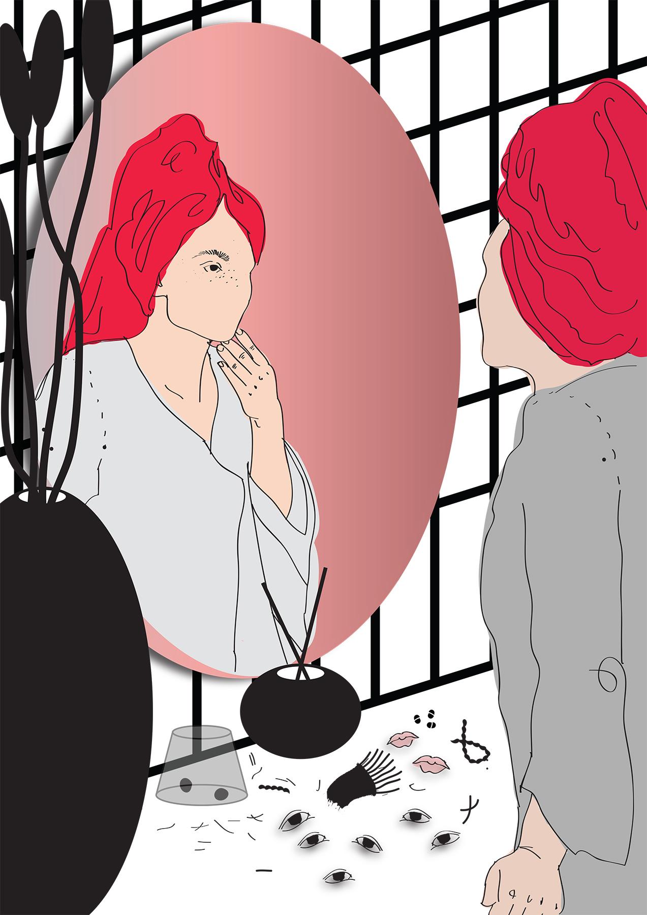 Illustratsioon: Maris Tammer