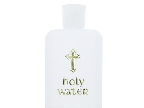 Imerohi_holy water_Foto_Catholiccompany.com