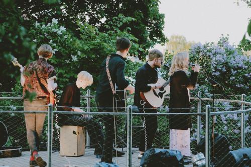 Indiefest2016_Foto_KenMürk36