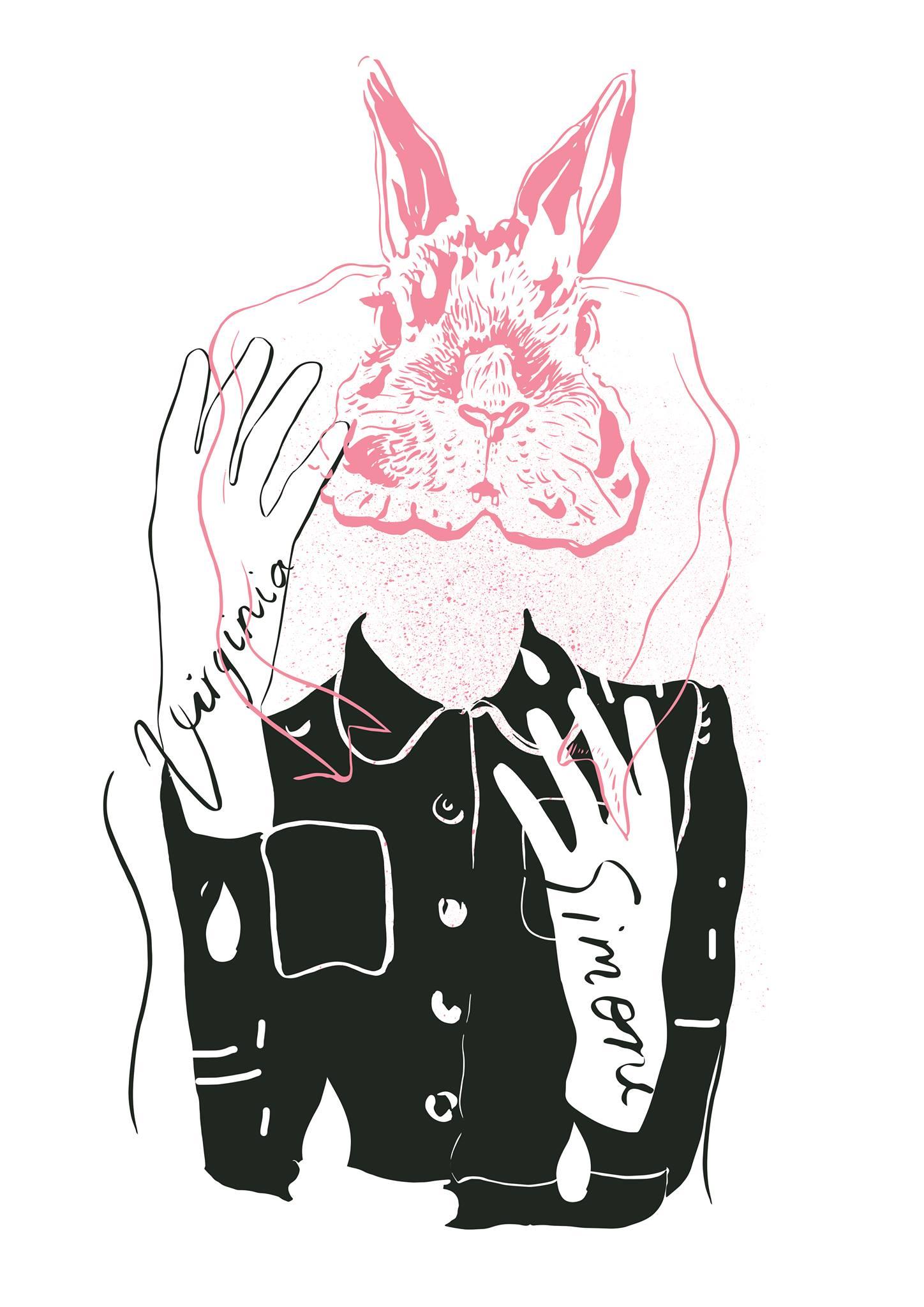 Illustratsioon: Helmi Arrak