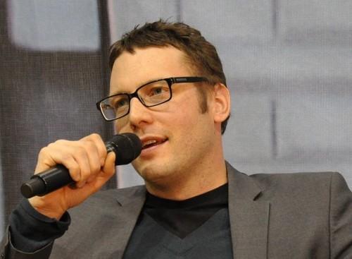 Joel Haahtela