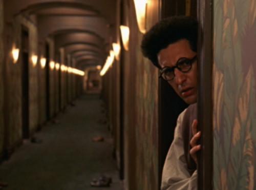 "Kaader filmist ""Barton Fink"""