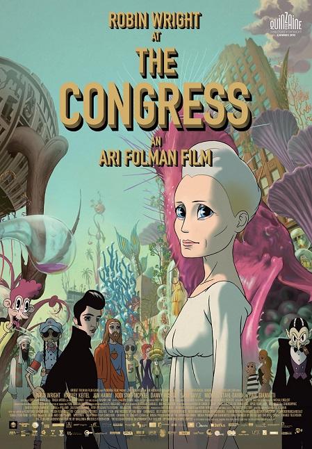 Kongress_filmiarvustus