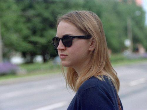 Otsitulemused Kristel Sergo, Mari Männa, Hanna Odrashttps   www ... a9201b309aba