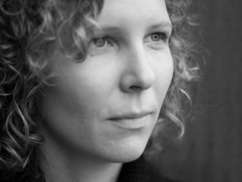 Kristina Schinegger. Foto: Florian Hafele