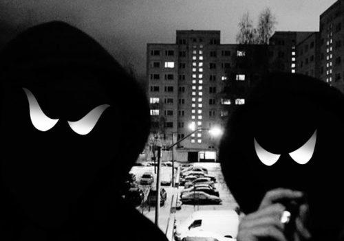 L STEELO. Foto: Ingvar Kassuk