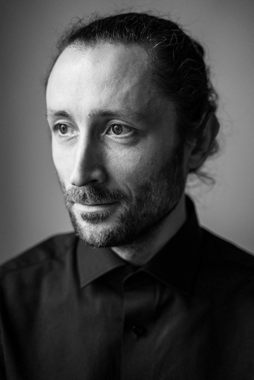 Lauri Lest. Foto: Mihkel Ernits