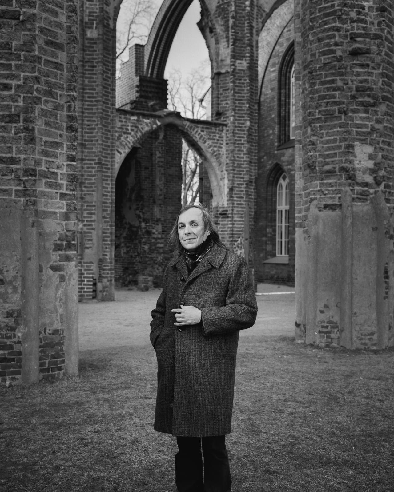 Foto: Aleksander Kelpman