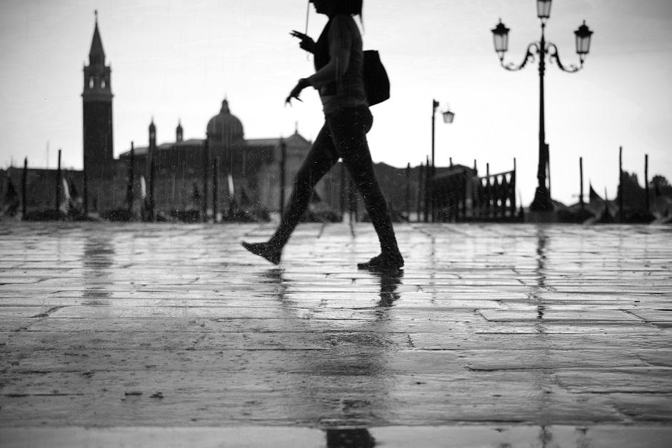 Foto: Liina Soosaar