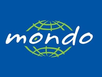 MTY mondo logo