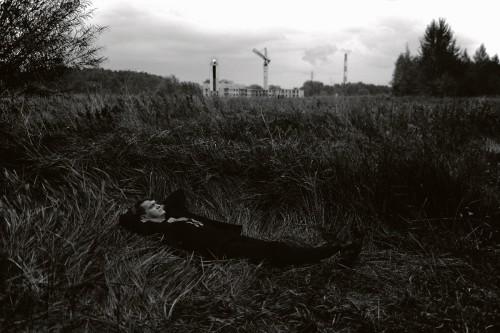 Mait Vaik. Foto: Priit Mürk