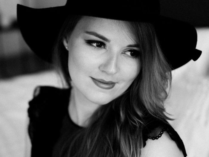 Marleen Allemann. Foto: erakogu