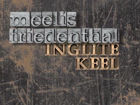 meelis-friedenthal_inglite-keel