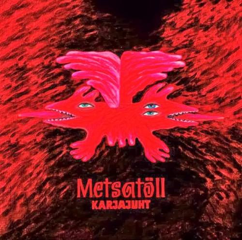 Metsatoll_Karjajuht