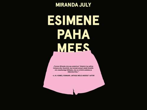 miranda-july_esimene-paha-mees_thumb3