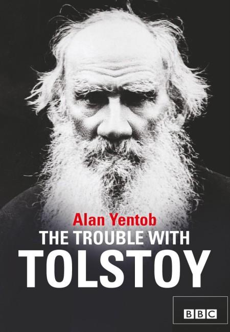 """Murelaps Tolstoi"""