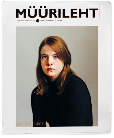 Muurileht-Ajalehe_nr61