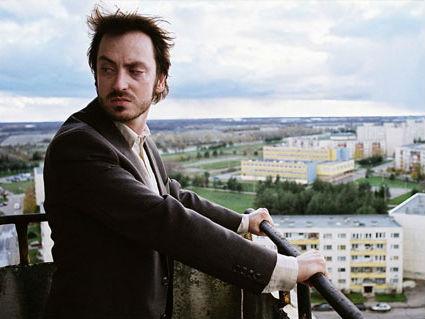 News_Estonian Film Days_Sügisball_Still_Thumbnail
