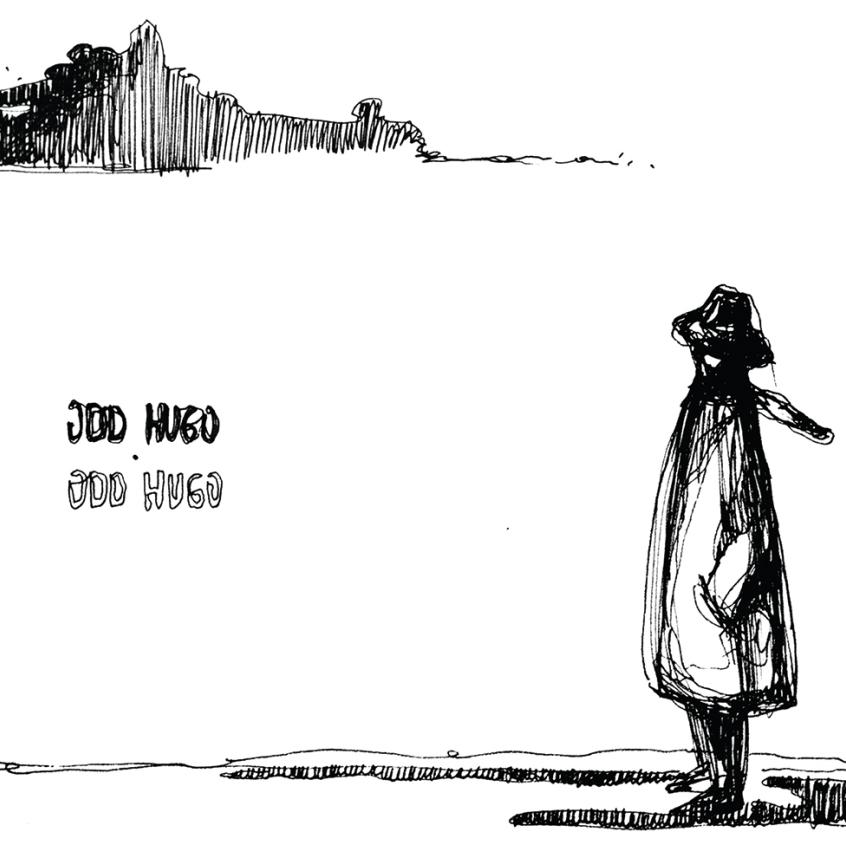 Odd Hugo - Odd Hugo 2013