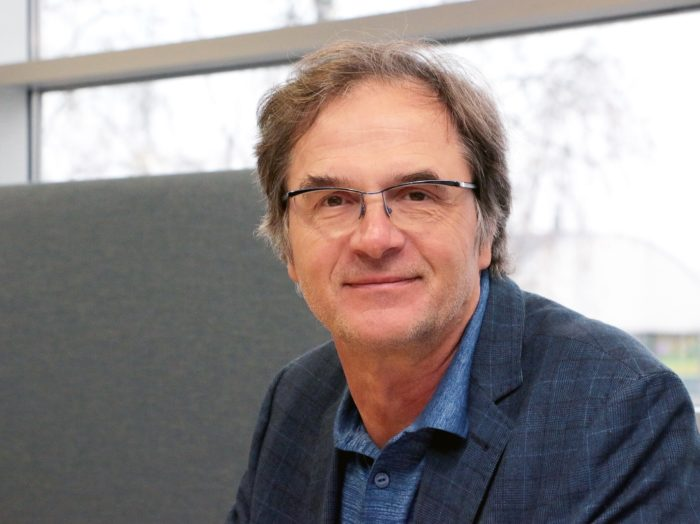 Andres Jõesaar