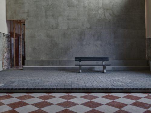 """761a75d0aa3 Arhitektuuri kaasaegne mõtestamine ja julgus mõistete avatusele – """"Nõrga  monumendi"""" uurimus"""